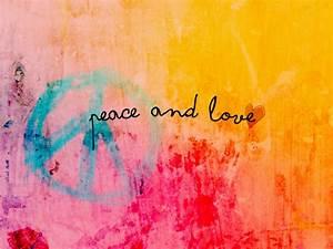 Love And Peace : peace and love poem by tonytocaa camacho ~ A.2002-acura-tl-radio.info Haus und Dekorationen