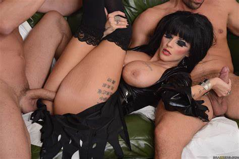Com Has Just Added A New Extremely Popular Xxx Movie