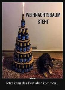 Weihnachten Bier Sprüche : 37 besten nikolaus bilder auf pinterest in 2018 ~ Haus.voiturepedia.club Haus und Dekorationen