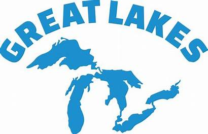 Lakes Facts Canada Oceans Plastic Outline Lake