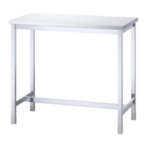 table console cuisine table console cuisine