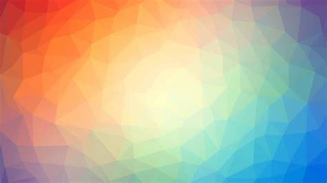 colors light words change perceive fascinating way therapy istock