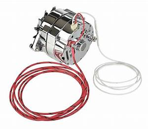 Chevy Parts  U00bb Electrical  U00bb Generator