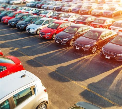 Dealerships Like Carmax by Drainage Services For Motor Dealerships 6 Important Ways