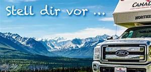 Wohnmobil Kanada Mieten : urlaub mit dem wohnmobil in kanada und usa camperco ~ Jslefanu.com Haus und Dekorationen