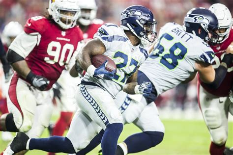 seahawks  cardinals  seattle times