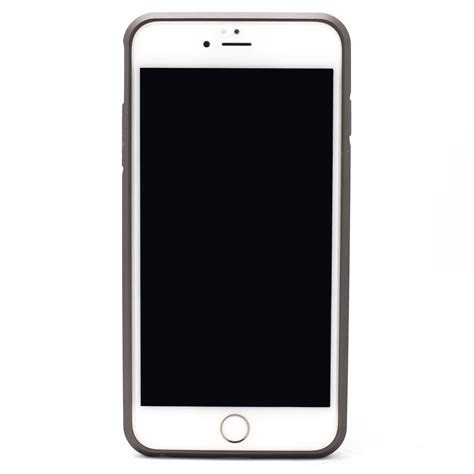 what to do when iphone screen turns black image gallery iphone 6 black screen
