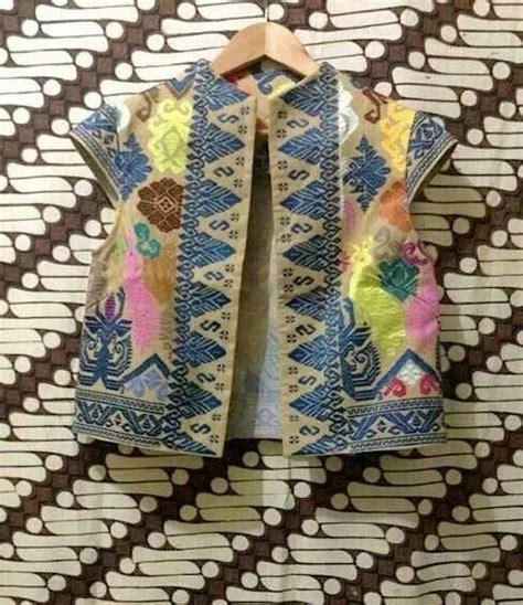 307 best about batik tenun ikat runway jakarta and kaftan