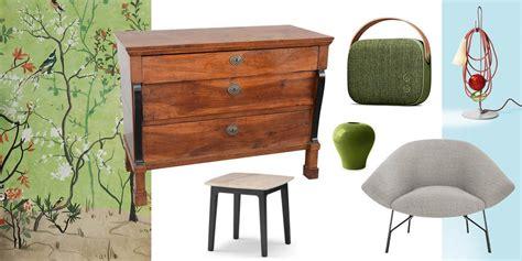 antico antico mobili abbinare un vecchio mobile o un pezzo antico ad arredi