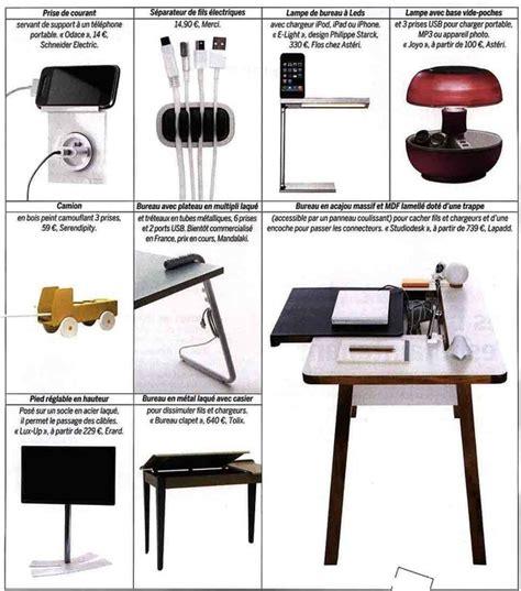 cache cable pour bureau cache cable pour bureau maison design modanes com