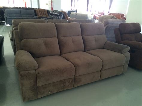 Leather Recliner Manufacturers by Italian Office Furniture Manufacturers List Popular Fabric