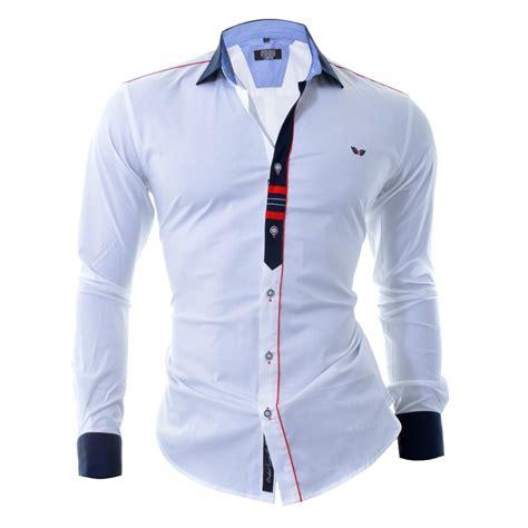 original design shirt
