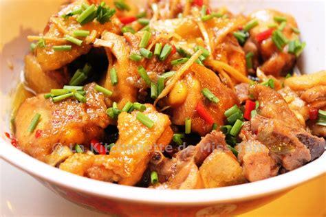 cuisine chinoise au wok le wok et la cuisine chinoise tecplot 360 2009 r2