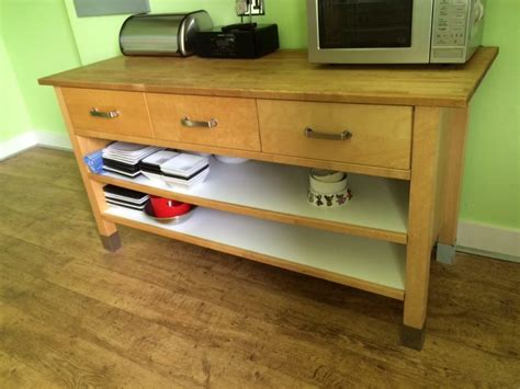 ikea kitchen island with drawers images map