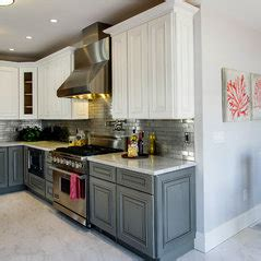 sollid cabinetry  reviews  projects tempe az