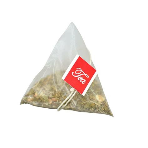 spiracl scale pyramid tea bag packing machine manufacturers  suppliers china wholesale