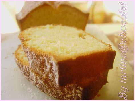 la cuisine de dudemaine cake à la gousse de vanille de dudemaine by