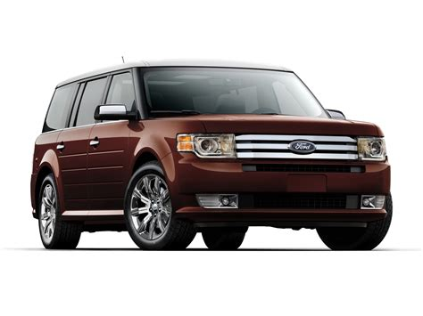 how it works cars 2011 ford flex on board diagnostic system 2011 ford flex price photos reviews features