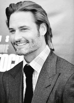 46 Best Josh Holloway (In the family) images   Josh