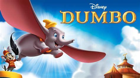 Ver Dumbo Pelicula Completa En Español Latino Repelis Gratis