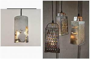 Ausgefallene lampen gunstig haus ideen for Ausgefallene lampen günstig