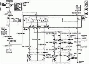 2000 Chevy S10 Engine Diagram 2005 Chevy S10 Wiring