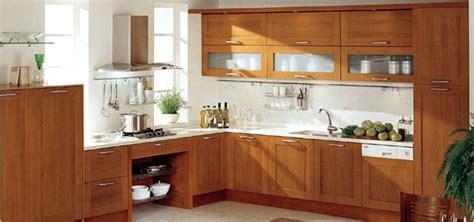 armoire cuisine bois maison et mobilier d 39 intérieur