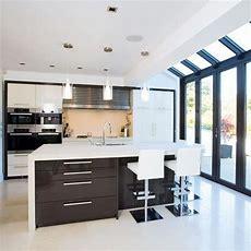 Singlestorey Extension  Kitchen Extensions  Housetohome