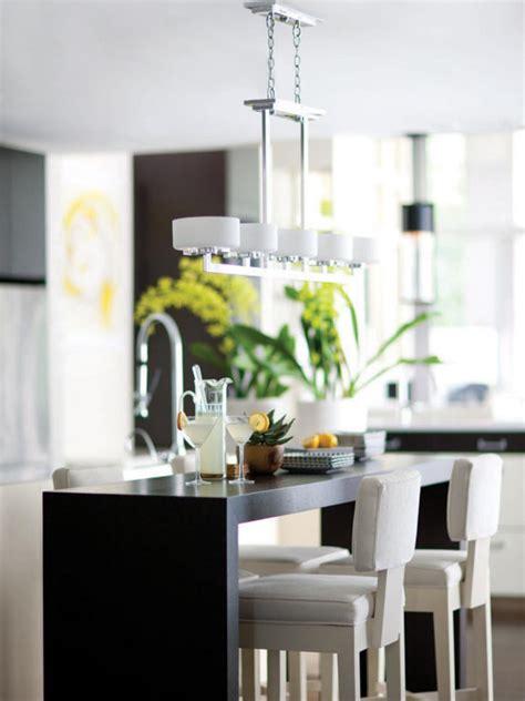 kitchen light ideas kitchen lighting ideas hgtv
