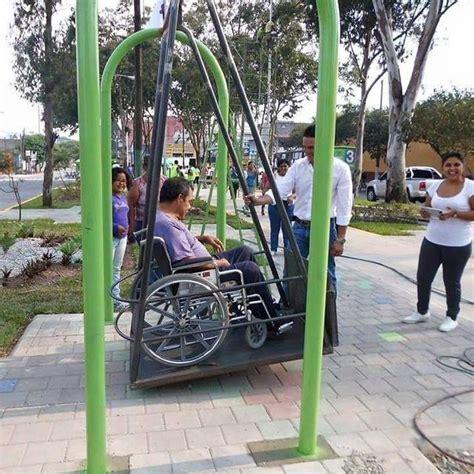 taxi pour personne en fauteuil roulant balan 231 oire pour personnes en fauteuil roulant