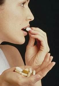 Эффективное лечение аденоидов у детей