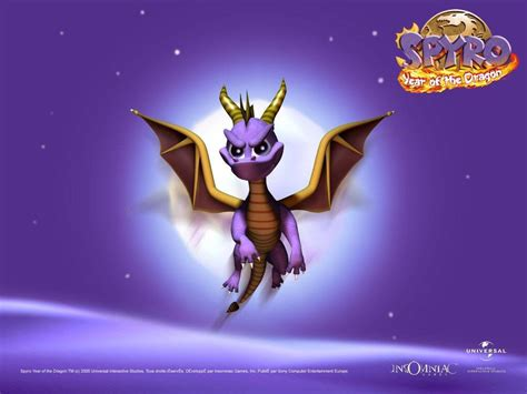 ps spyro year   dragon review kresnikgaming