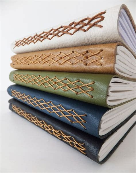 cuero journals 1000 ideas about book binding on pinterest leather