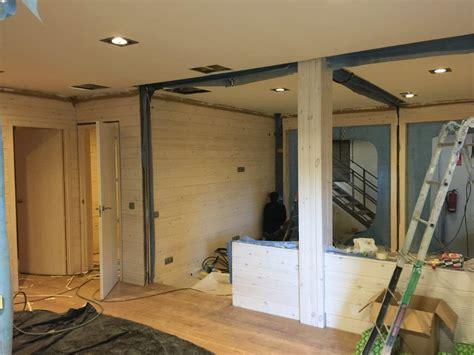 bureau modulaire interieur maison modulaire design rosso pour loir et cher