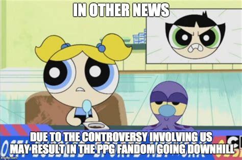 Powerpuff Girls Meme - powerpuff girls memes fimfiction