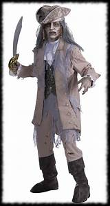 Maquillage Pirate Halloween : maquillage pirate fantome ghost makeup for kids ghost ~ Nature-et-papiers.com Idées de Décoration