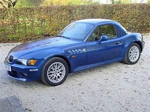 Bmw Z3 Occasion Le Bon Coin : bmw z3 coup auto titre ~ Gottalentnigeria.com Avis de Voitures