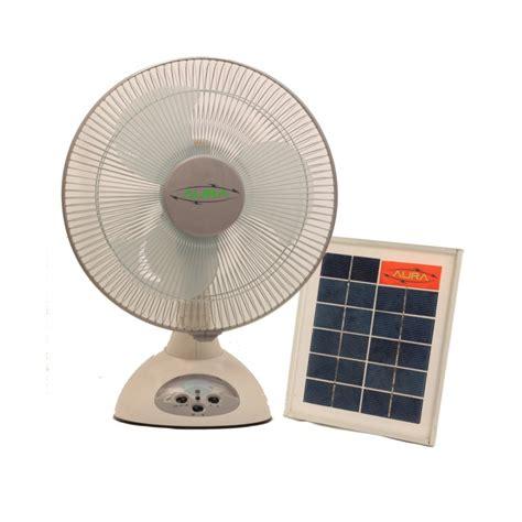 solar fan for house solar supercool 5