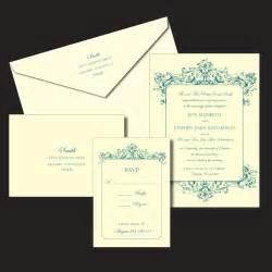 modern wedding invitations modern wedding invitation wording 2nd marriage the wedding specialists