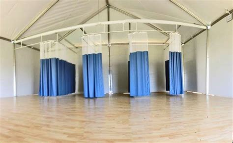 cubicle curtain factory projects hospital curtains