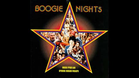 Boogie Nights (1997) Movie Review: You'll Wish You Could