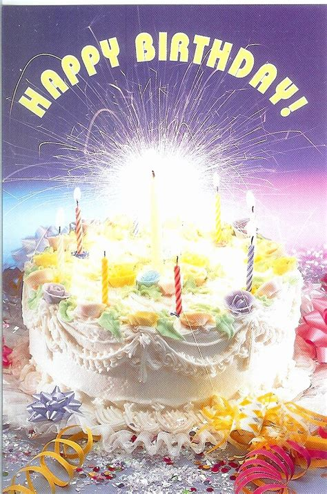 best 25 free singing birthday cards ideas on happy birthday singing cards for beautiful best