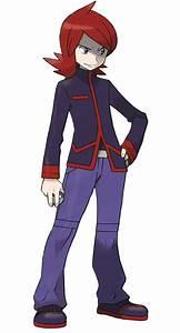 Silver (game) | Pokémon Wiki | FANDOM powered by Wikia