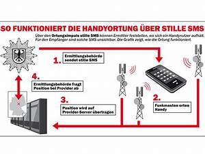1 1 Handy Orten : sicherheits center stille sms steigt drastisch an ~ Lizthompson.info Haus und Dekorationen