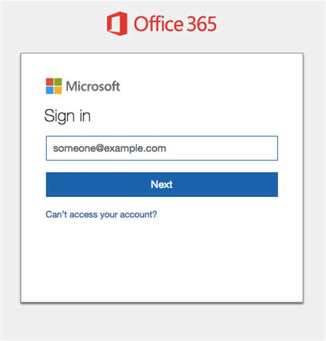 forward email from a shared mailbox in office 365 it