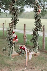 Decoration Mariage Boheme : mariage boh me chic pour une f te au printemps ou en t d co inspiration boh me mariage ~ Melissatoandfro.com Idées de Décoration