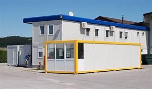 40 Fuß Container Gebraucht Kaufen : 40 fu container kaufen gr e container laut anfrage ~ Sanjose-hotels-ca.com Haus und Dekorationen