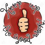 Icon Job Guys Thursday Depositphotos