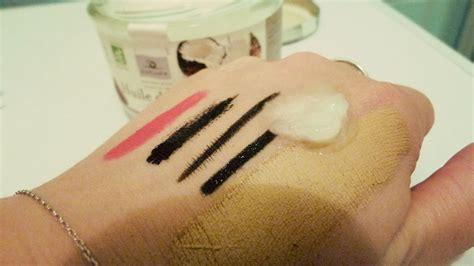 [MASCARA UNLIMITED] Découvrez le nouveau Mascara Unlimited Very Different Waterproof ! YouTube