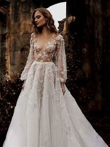 couture wedding dresses naf dresses With couture wedding dresses